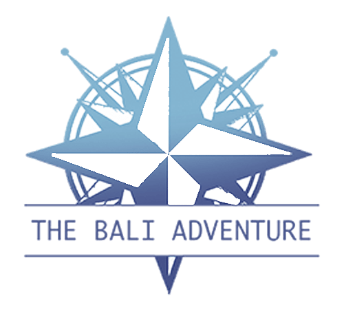 The Bali Adventure Logo