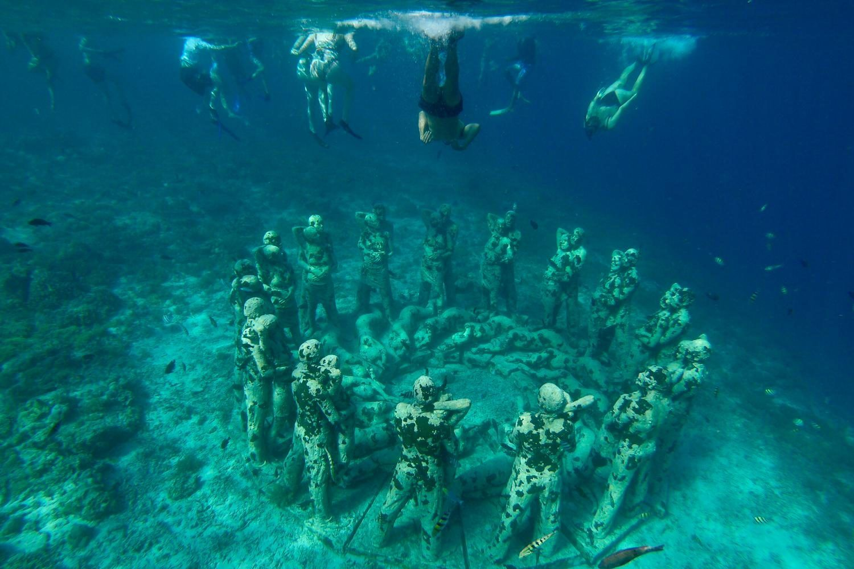 The Bali Adventure - Day 11 2