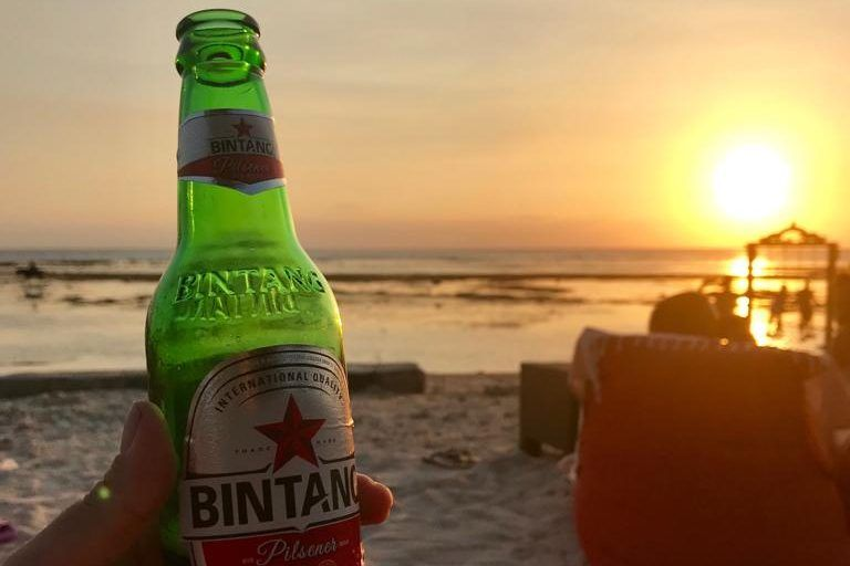 The Bali Adventure - Day 12 4