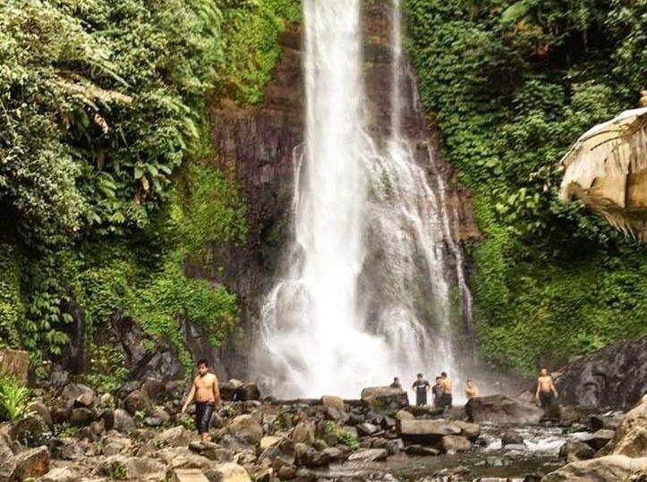 The Bali Adventure - Day 6 3